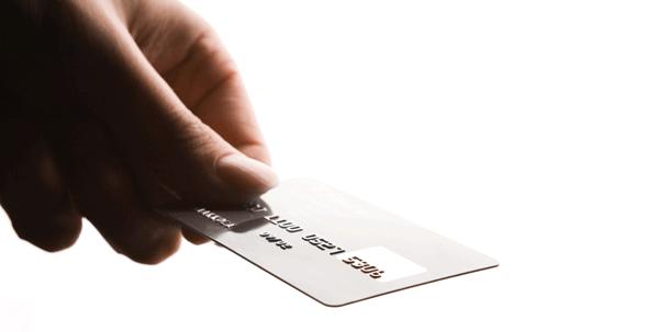 Combien coûte un site internet pour agence immobilière ?