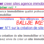 balise-meta-description