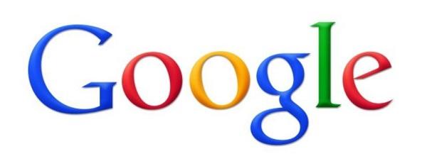 Pourquoi mon site immobilier est invisible dans Google?