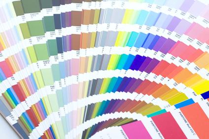 Quelle couleur pour mon site d'agence immobilière?