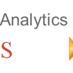 analytics-xiti