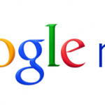 google-maps-immobilier
