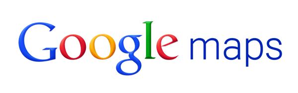 Comment optimiser sa fiche Google Map pour le référencement d'un site immobilier?