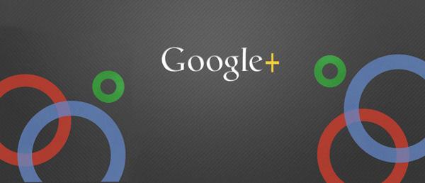 Créer un compte Google Plus pour votre agence immobilière