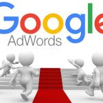 publicite-google-adwords