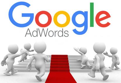Publicité Immobilier : Google Adwords pour une agence immobilière, comment ça marche ?