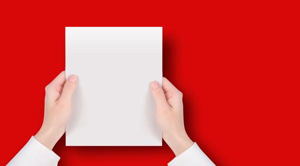 Pourquoi il est nécessaire d'optimiser et de rédiger un contenu unique et original?