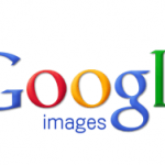 referencement-google-images