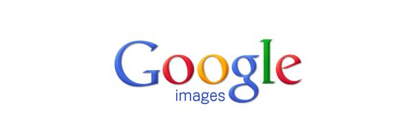 Comment optimiser le référencement immobilier dans Google Images?