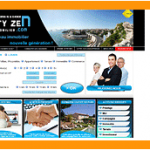 style-visuel-site-immobilier