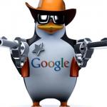 google-pengouin-immobilier