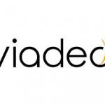 viadeo-immobilier