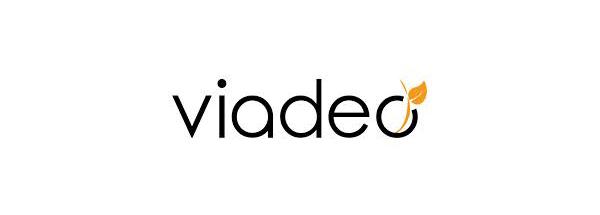 Que peut apporter Viadéo à une agence immobilière ?