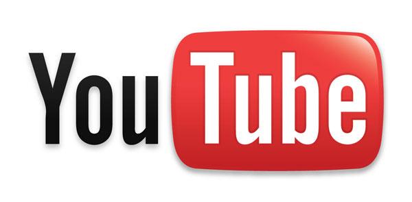 Doper votre activité immobilière sur Youtube