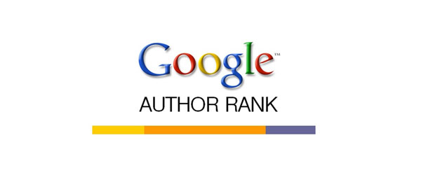 author-rank