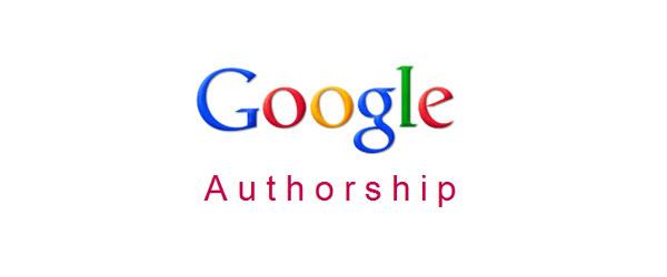 Qu'est ce que l'Authorship?