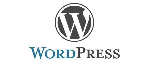 Créer un blog immobilier sous WordPress