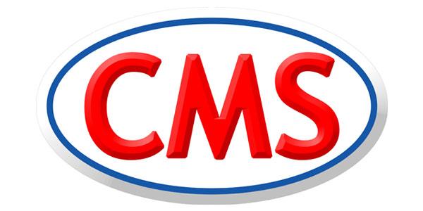 Réaliser un site immobilier avec un CMS