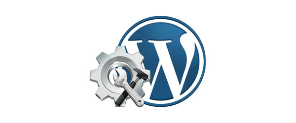 debuter-wordpress