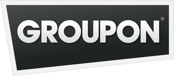 groupon-immobilier