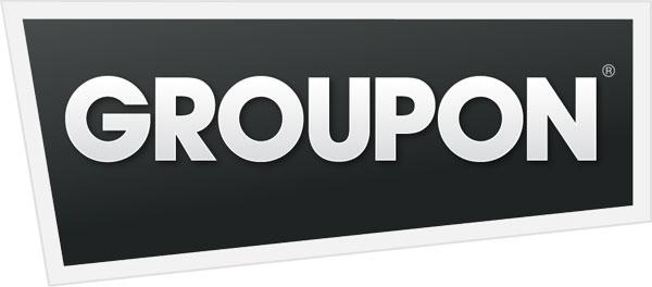 Une agence immobilière peut-elle utiliser Groupon et comment?