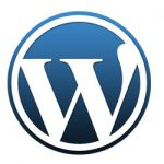piratage-wordpress