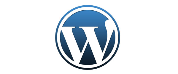 Attention quand même au piratage sous WordPress