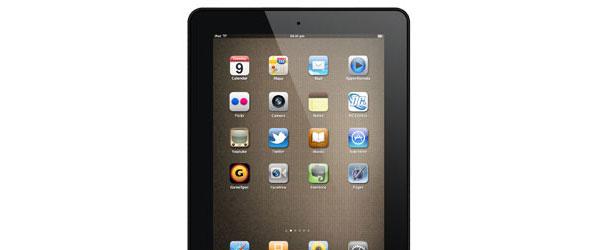 A quoi peut servir une tablette à un agent immobilier?