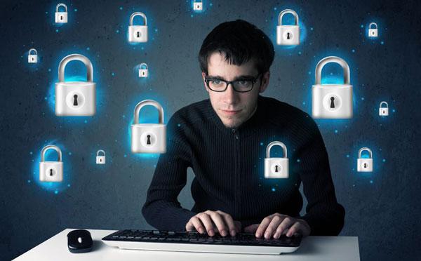 cybersquatting-immobilier