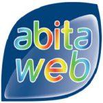 logiciel-immobilier-abitaweb