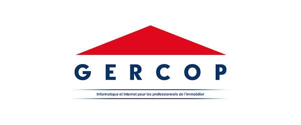 logiciel-immobilier-gercop