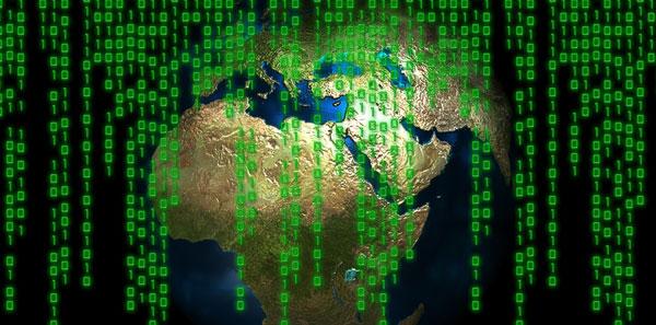 Quels impacts d'un malware pour votre référencement?