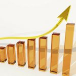 taux-de-transformation