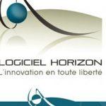 logiciel-horizon