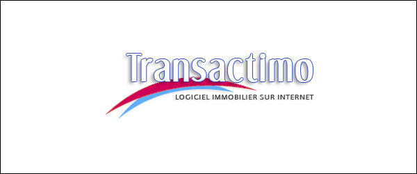 logiciel-immobilier-transactimo