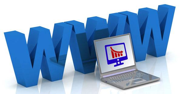 67% des agences immobilières vont perdre leur visibilité internet