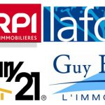 referencement-reseau-agence-immobiliere