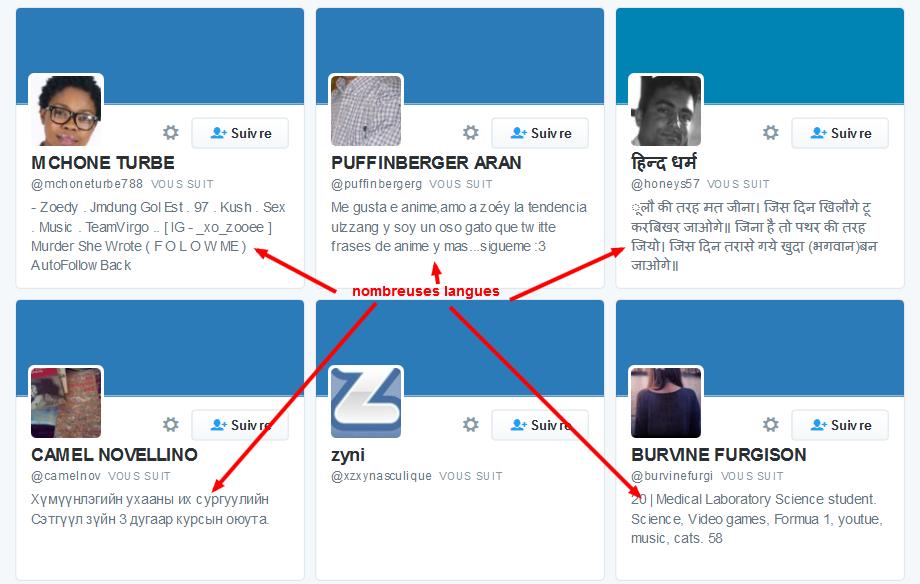 Achat followers twitter - Twitter 2016-02-04 17-47-16