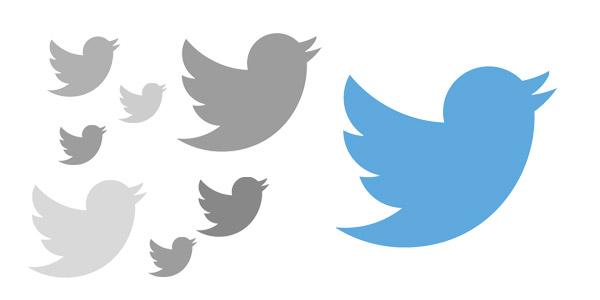 Achat de followers sur Twitter : quel impact ?