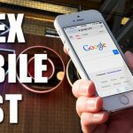 index-mobile-first