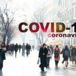 immo covid19