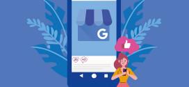 Utiliser Google My Business pour son agence immobilière