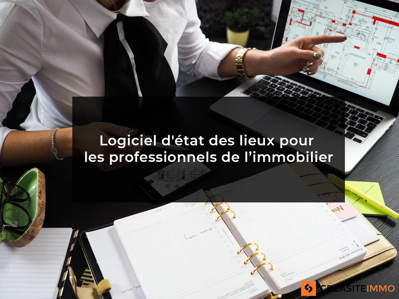 logiciel-etat-des-lieux