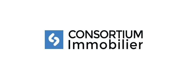 Logiciel Consortium Immobilier Logiciel Multi Diffusion Consortium Immobilier