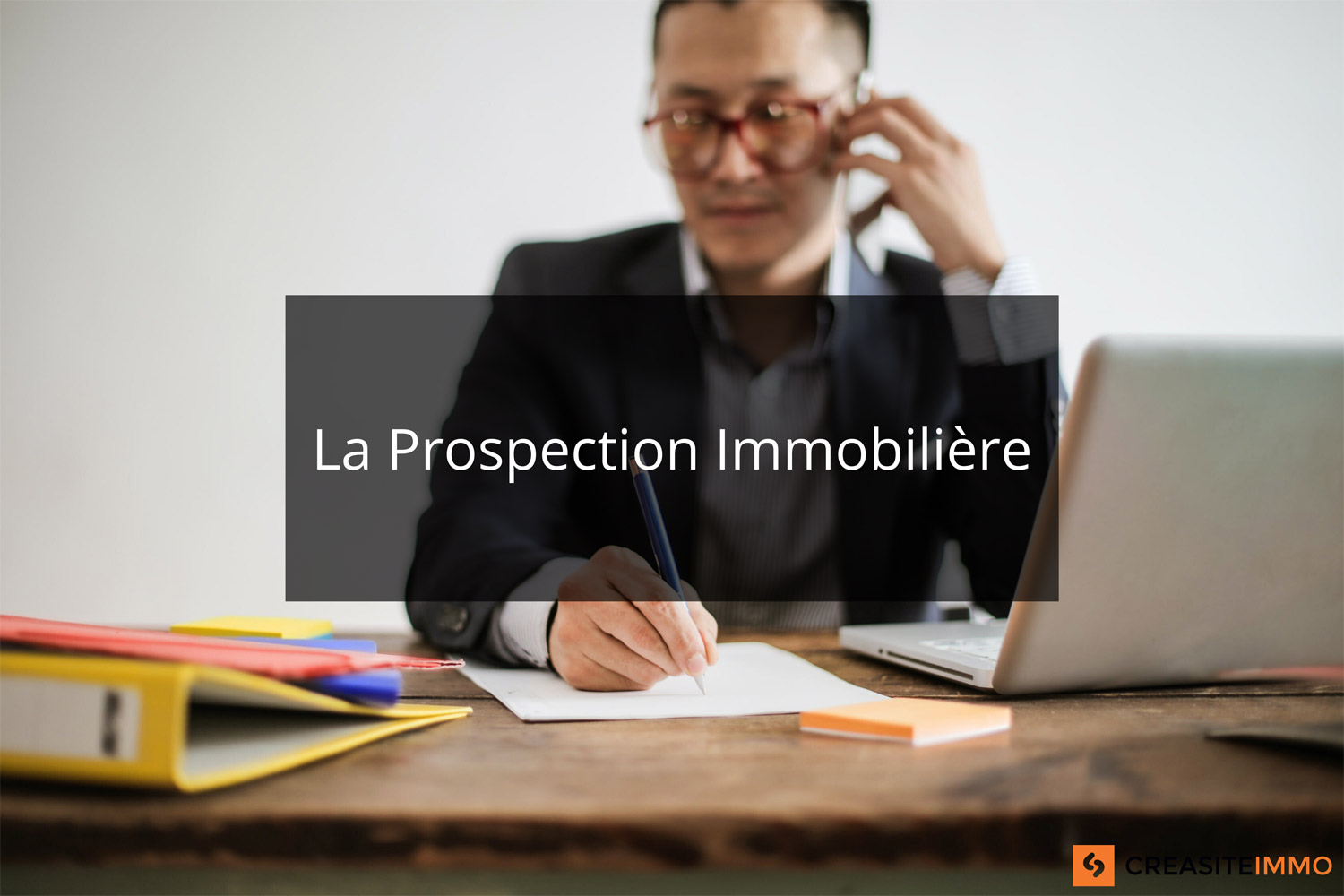 prospection-immobiliere
