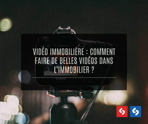 video-agence-immobilier