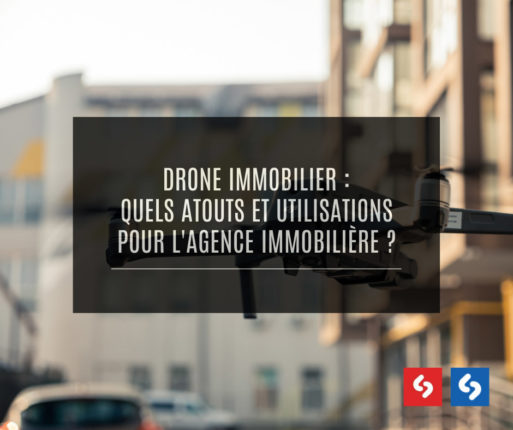 drone-immobilier