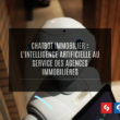 chatbot immobilier