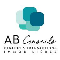 Logo AB Conseils
