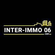 Logo Inter Immo 06
